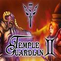 Temple Guardian2