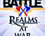 Battle: Realms at War