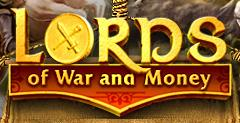 Lords of War and Money