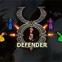 UO: Defender