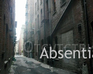 Absentia Episode 1