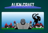 Alien Craft