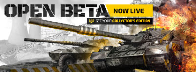 Armored Warfare game at Bestonlinerpggames.com