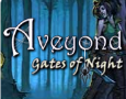 Aveyond Gates of Night  Download