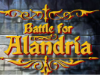 Battle for Alandria
