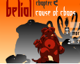 Belial Chapter 2