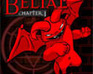 Belial Chapter 1