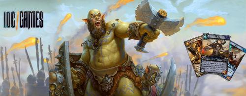 Berserk: The Cataclysm at Bestonlinerpggames.com
