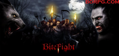 Bitefight  Game