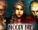 Bloody Bite