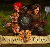 Brave Tales