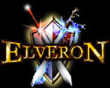Legends of Elveron