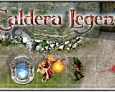 Caldera Legends