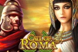 Call Of Roma Bestonlinerpggamescom