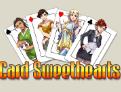 Card Sweethearts