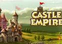 Castle Empire