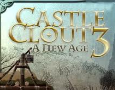 Castle Clout 3