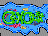 Cellcraft