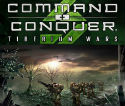 Command and Conquer TA