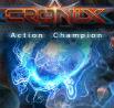 CroNix Online