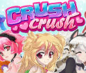 Crush Crush Idle Dating Sim