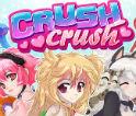Crush Crush Idle Dating Sim