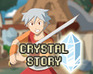 Crystal Story