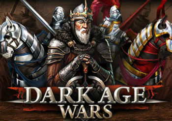 Dark Ages Wars at BORPG.com