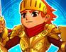 Dashn Knights