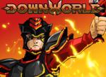 DownWorld