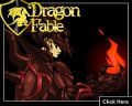 Dragon Fable