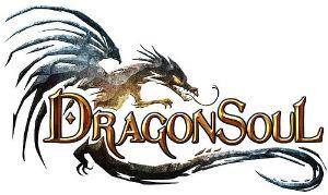 DragonSoul  Game