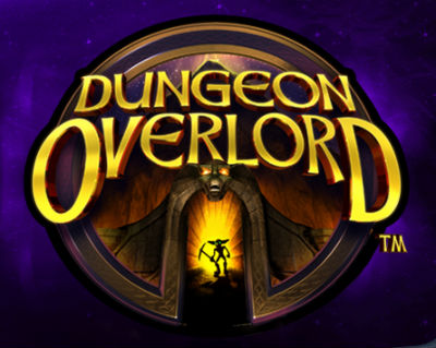 Dungeon Overlord at BORPG.com