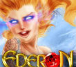 Ederon Online Trading Card Game