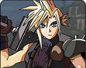 Final Fantasy Simdate RPG