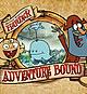 Flapjack Adventure Bound