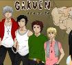 Gakuen Sim Date