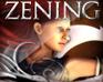 Zening