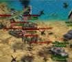 General War