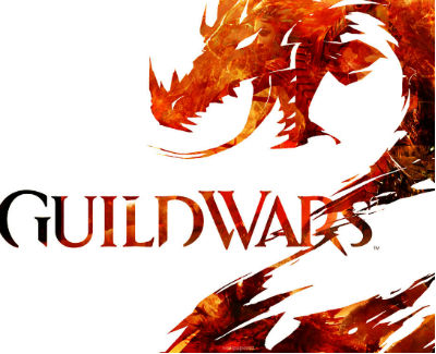 Guild Wars 2 at BORPG.com