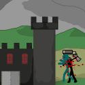 Demonic Defense 4