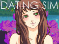 Kaleidoscope Dating Sim