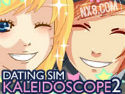 Kaleidoscope Dating Sim 2