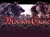 MonstersGame