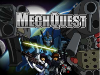 MechQuest Online RPG