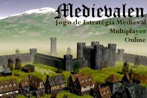 Medievalen Game