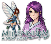 Millennium A New Hope