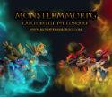 MonsterMMORPG