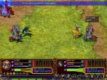 Myth War II Online Download