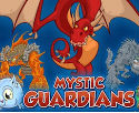 Mystic Guardians